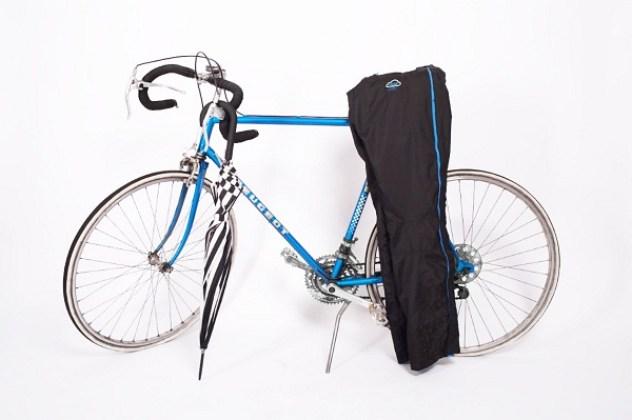 vear pantaloni pentru biciclisti (1)