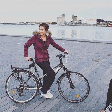 vear pantaloni pentru biciclisti (4)