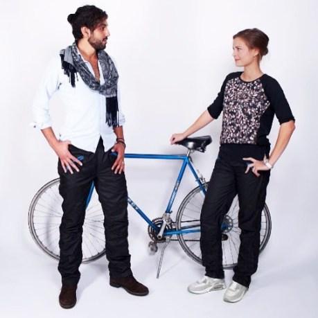 vear pantaloni pentru biciclisti (5)