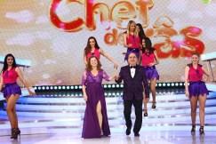 CHEF DE RAS EDITIE DE PASTE, ANTENA 1 (1)
