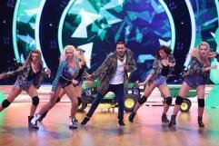 UITE CINE DANSEAZA, PRO TV (3)