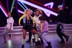 UITE CINE DANSEAZA, PRO TV (4)