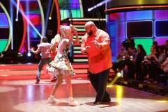 UITE CINE DANSEAZA, PRO TV (7)