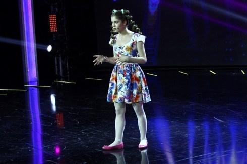 Ioana Roman (2)