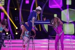 Uite cine danseaza (4)