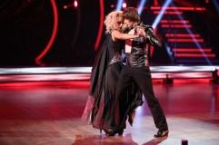 finala UITE CINE DANSEAZA, PRO TV (11)