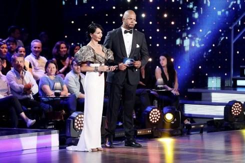 finala UITE CINE DANSEAZA, PRO TV (2)