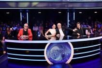 finala UITE CINE DANSEAZA, PRO TV (6)