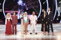 finala UITE CINE DANSEAZA, PRO TV (7)