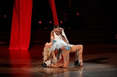 finala UITE CINE DANSEAZA, PRO TV (8)
