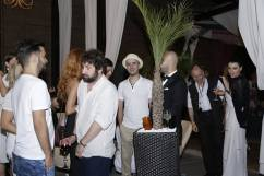 RADAR DE MEDIA SUMMER PARTY (1)
