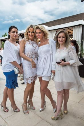 RADAR DE MEDIA SUMMER PARTY 2017 (12)