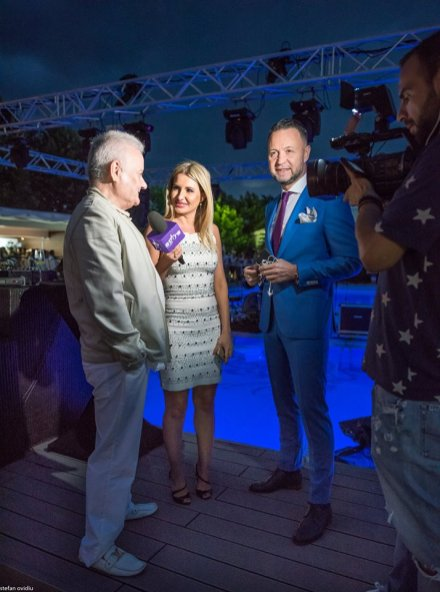 RADAR DE MEDIA SUMMER PARTY 2017 (15)