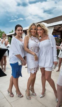 RADAR DE MEDIA SUMMER PARTY 2017 (3)