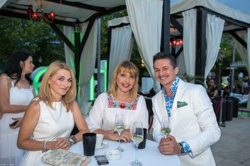 RADAR DE MEDIA SUMMER PARTY 2017 (4)