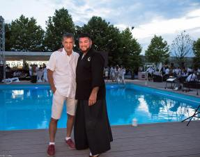 RADAR DE MEDIA SUMMER PARTY 2017 (6)