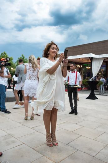 RADAR DE MEDIA SUMMER PARTY 2017 (8)