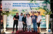RADAR DE MEDIA SUMMER PARTY (5)