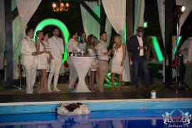 RADAR DE MEDIA SUMMER PARTY GASCA