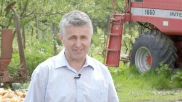 Vasile Nechita