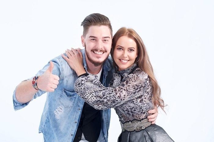 Astăzi, in reality show-ul verii, INSULA IUBIRII: Nico va rămâne șocată când îl va vedea pe iubitul ei sărutând o ispită
