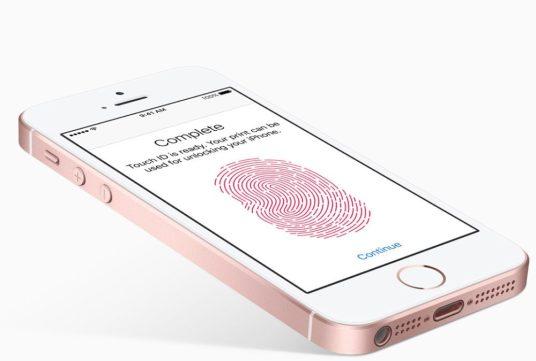 Iphone SE (3)