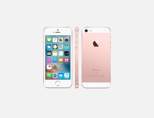 Iphone SE (6)