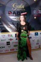 ADINA HALAS - PREMIILE RADAR DE MEDIA 2017