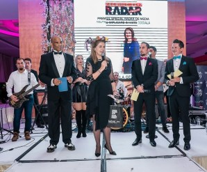 GALA PREMIILOR RADAR DE MEDIA 2017 (11)