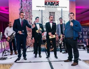 GALA PREMIILOR RADAR DE MEDIA 2017 (12)