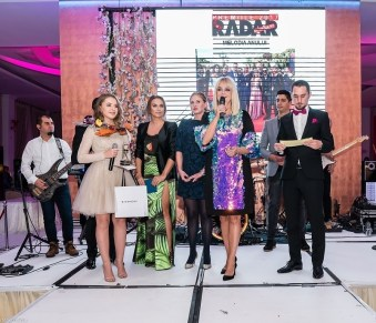 GALA PREMIILOR RADAR DE MEDIA 2017 (9)