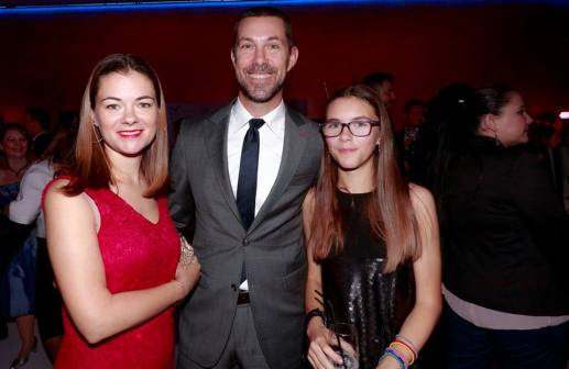 PREMIILE RADAR DE MEDIA 2017 - PARTY 2