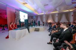 PREMIILE RADAR DE MEDIA 2017 - SCENA