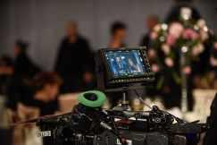 FRUCTUL OPRIT, ANTENA 1 - filmari (5)