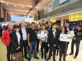 Bogdan_Exatlon_aeroport
