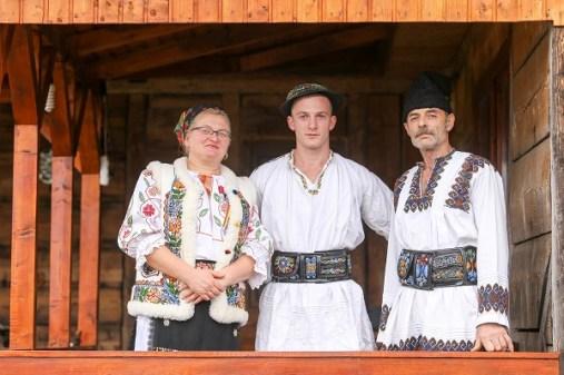 Ionut German (2)