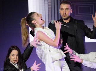 semifinala eurovision sighisoara 2018 (12)