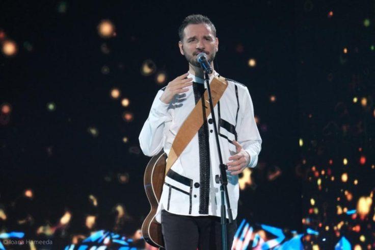 semifinala eurovision sighisoara 2018 (4)