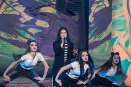 semifinala eurovision sighisoara 2018 (8)