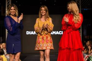spring fashion gala 2018 (2)