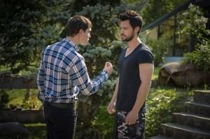 Alex_Ioan_Fructul oprit_serial_Antena 1