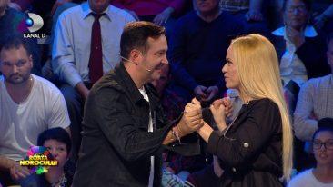Anda Adam si Buzdugan Roata Norocului - editia 27 mai sezon nou