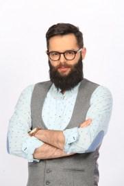 Valentin Ionascu