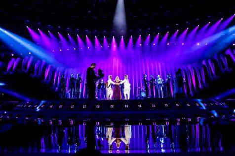 eurovision romania 2018 (11)