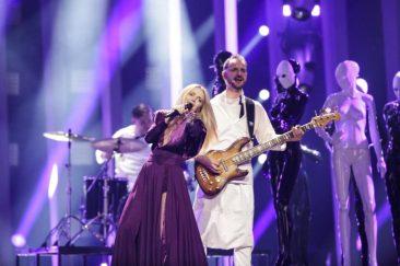 eurovision romania 2018 (12)