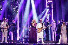 eurovision romania 2018 (13)