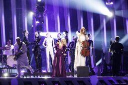 eurovision romania 2018 (15)