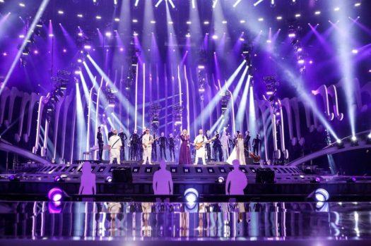 eurovision romania 2018 (3)
