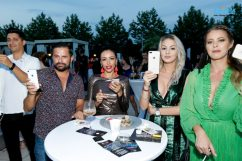 radar de media summer party 2018 (1)