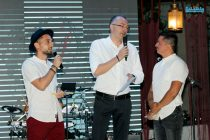 radar de media summer party 2018 (21)